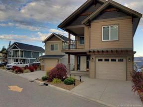 Property for sale at #438 6973 Terazona Drive,, Kelowna, British Columbia V1Z3R8