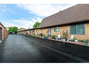 Property for sale at #2 220 Prior Road, S, Kelowna,  British Columbia V1X2Y4