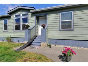 Property for sale at #56 610 Katherine Road,, West Kelowna,  British Columbia V1Z3G2