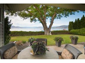 Property for sale at #408 4004 Bluebird Road,, Kelowna, British Columbia V1W1X6