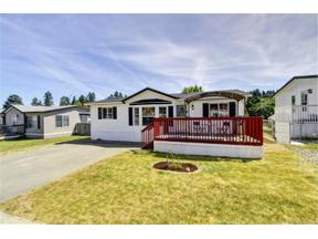 Property for sale at #46 610 Katherine Road,, West Kelowna,  British Columbia V1Z3G2