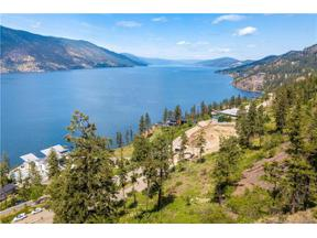 Property for sale at #21 180 Sheerwater Court,, Kelowna,  British Columbia V1V2X1