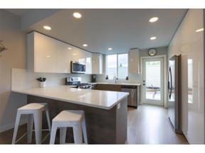 Property for sale at #2 2055 Elkridge Drive,, West Kelowna,  British Columbia V4T3J8