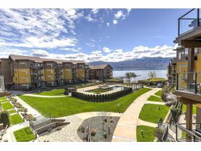 Property for sale at #1101 4014 Pritchard Drive,, West Kelowna, British Columbia V4T3E4