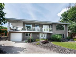 Property for sale at 2960 Graymar Road,, West Kelowna,  British Columbia V1Z1Y8