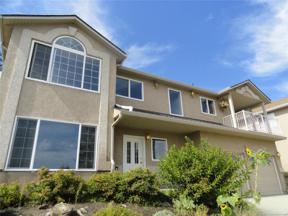 Property for sale at 3636 Webber Road,, West Kelowna, British Columbia V4T1J9
