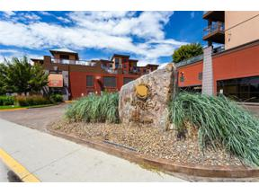 Property for sale at #622 654 Cook Road,, Kelowna, British Columbia V1W3G7
