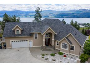 Property for sale at 1450 Gregory Road,, West Kelowna,  British Columbia V4T2R2
