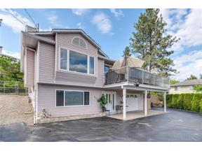 Property for sale at 2048 Shamrock Drive,, West Kelowna,  British Columbia V4T1T8