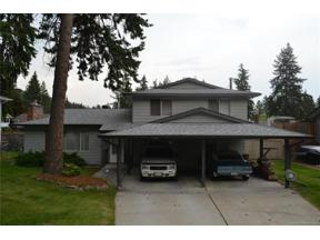 Property for sale at 3239 McIver Road,, West Kelowna,  British Columbia V4T1G1