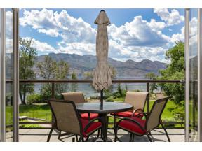Property for sale at #227 4205 Gellatly Road,, West Kelowna,  British Columbia V4T2K2