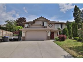 Property for sale at 2133 Bowron Street,, Kelowna, British Columbia V1V2L6