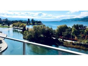 Property for sale at #514 1088 Sunset Drive,, Kelowna, British Columbia V1Y9W1