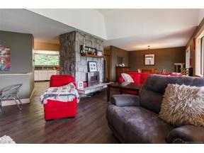 Property for sale at 289 Clifton Road, N, Kelowna, British Columbia V1V1N4