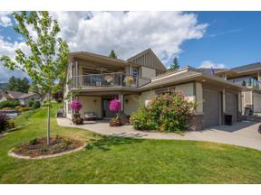 Property for sale at 2183 Sunview Drive,, West Kelowna, British Columbia V1Z3X9
