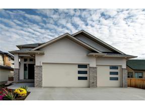 Property for sale at 4253 Lakeshore Road,, Kelowna, British Columbia V1W1W2