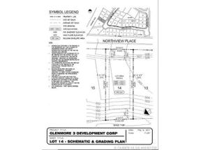 Property for sale at #Lot 14 4345 Glenmore Road,, Lake Country,  British Columbia V4V1L7