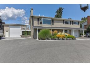 Property for sale at 858 Franwill Road,, West Kelowna,  British Columbia V1Z1P8