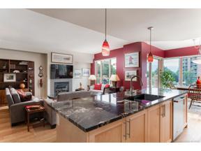 Property for sale at #310 1160 Bernard Avenue,, Kelowna, British Columbia V1Y6R2