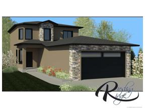 Property for sale at 3072 Riesling Way,, West Kelowna,  British Columbia V4T3M7