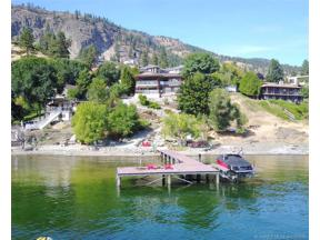 Property for sale at 31 Traders Cove Road,, Kelowna,  British Columbia V1Z3S3