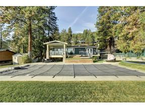 Property for sale at 1449 Bear Creek Road,, West Kelowna,  British Columbia V1Z2S2