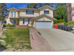 Property for sale at 1805 Edgehill Court,, Kelowna, British Columbia V1V1R7