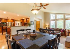 Property for sale at 5291 Chute Lake Road,, Kelowna, British Columbia V1W4L5