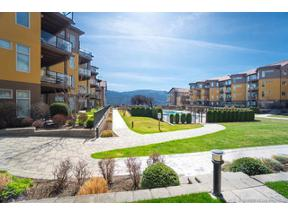 Property for sale at #2101 4042 Pritchard Drive,, West Kelowna,  British Columbia V4T3E4