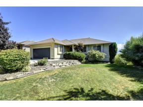 Property for sale at 1031 Aurora Heights,, West Kelowna,  British Columbia V1Z3N5