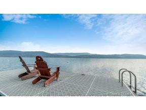 Property for sale at #28 4401 Westside Road, N, Kelowna,  British Columbia V1Z3P8