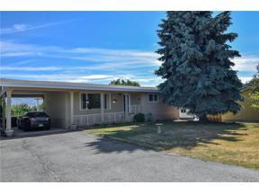 Property for sale at 811 Ogden Road,, West Kelowna,  British Columbia V1Z1P9