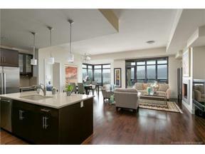 Property for sale at #1003 1395 Ellis Street,, Kelowna, British Columbia V1Y1Z9