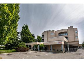 Property for sale at #102 3115 De Montreuil Court,, Kelowna, British Columbia V1W3W1