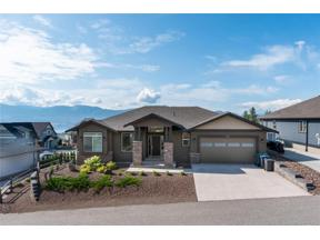 Property for sale at 3115 Sageview Road,, West Kelowna, British Columbia V4T3H2