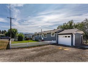 Property for sale at 990 Cactus Road,, Kelowna, British Columbia V1X3N9