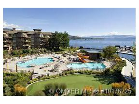 Property for sale at #342 4205 Gellatly Road,, West Kelowna,  British Columbia V4T2K2