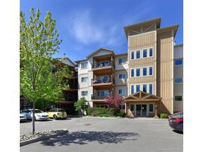 Property for sale at #318 250 Hollywood Road,, Kelowna,  British Columbia V1X3S9