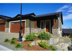 Property for sale at #68 1870 Rosealee Lane,, West Kelowna,  British Columbia V1Z4E5