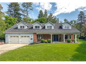 Property for sale at 460 Collett Road,, Kelowna, British Columbia V1W1K7