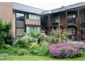 Property for sale at #209 1660 Ufton Court,, Kelowna,  British Columbia V1Y8G7