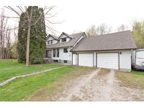 Property for sale at 3150 Mayrus Road,, Lake Country,  British Columbia V4V1V8