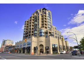 Property for sale at #701 1395 Ellis Street,, Kelowna, British Columbia V1Y1Z9