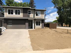 Property for sale at 3190 Wageman Road,, Lake Country,  British Columbia V4V1V9