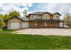 Property for sale at 2195 KLO Road,, Kelowna, British Columbia V1W2X5