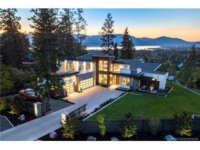 Property for sale at 790 Barnaby Road,, Kelowna, British Columbia V1W4P1