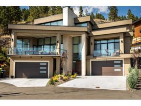 Property for sale at 1078 Westside Road,, West Kelowna, British Columbia V1Z3S1