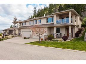 Property for sale at #356 663 Denali Court,, Kelowna, British Columbia V1V2R4