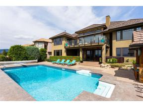 Property for sale at 986 Skeena Drive,, Kelowna, British Columbia V1V2K7