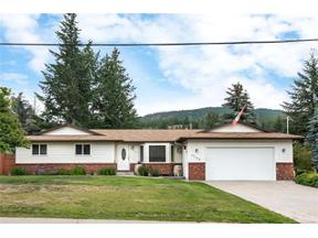 Property for sale at 3155 Webber Road,, West Kelowna,  British Columbia V4T1E7